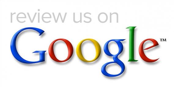 Google reviews diving tenerife aqua-marina