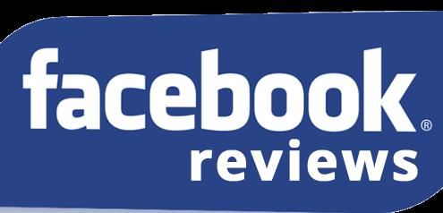 diving tenerife reviews facebook