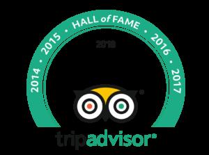 diving tenerife trip advisor hall of fame 2018